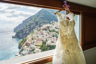 romantic-positano-12